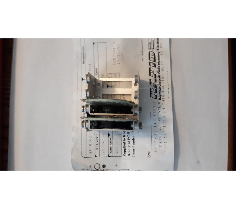 BEECH DUKE LIGHT SWITCHES PN MTTD200-384