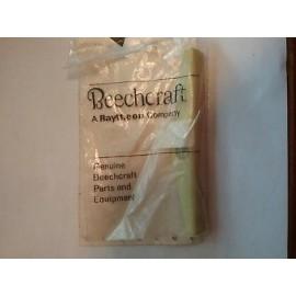 BEECH BRACKET PN#002-4100030-30   loc 7