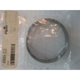 PIPER  STRAP P/N 49989-003          LOC 18
