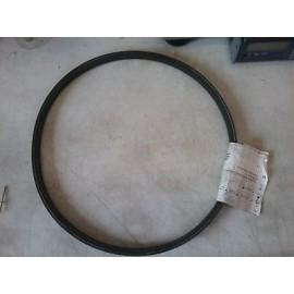 Aircraft Belt.  HC50X38.00  Noted at BEECH  Belt