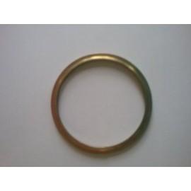 SCRAPER RING MS28776R2-19   ( SOLD IN LOTS OF 2 PCS)