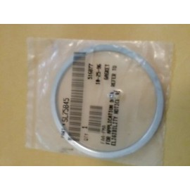 MOONEY GASKET P/N SL75845     loc 16
