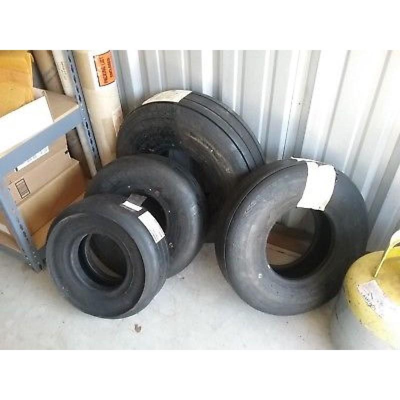 Goodyear Aviation Tire 22 x 6 .75-18   662 846 7524  301-393-353