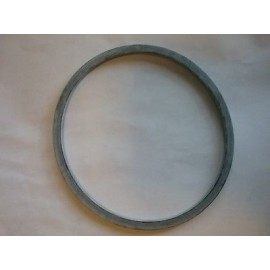 LYCOMING OIL ADAPTER  O RING  RIGHT ENGINE PN# 06B23072.   ( see notes)   LOC - LYC